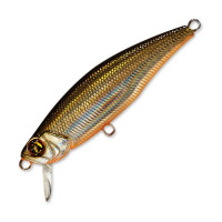Воблер Pontoon 21 Preference Shad 55F-SR (3,3г) A60