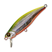 Воблер Pontoon 21 Preference Shad 55F-SR (3,3г) A62