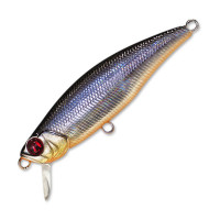 Воблер Pontoon 21 Preference Shad 55SP-SR (5,4г) A12